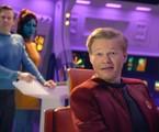 Imagem da quarta temporada de 'Black mirror' | Reprodução / Youtube