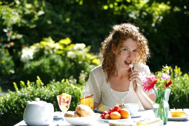 Aprenda 5 dicas simples para se manter saudável sem seguir uma dieta rígida