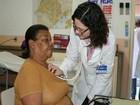Cinco cidades do PR estão entre as que podem receber médicos cubanos