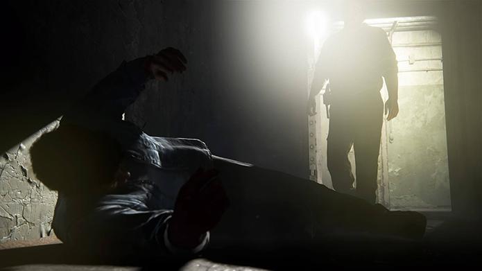 História de Uncharted 4 abre margens para os DLCs prometidos pela Naughty Dog (Foto: Reprodução/Filipe Garrett)
