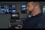 TV Integração começa desligamento do sinal analógico