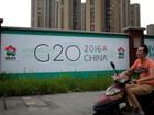 PIB cai 0,6%: por que o Brasil pode ser o 'doente' em recuperação do G20