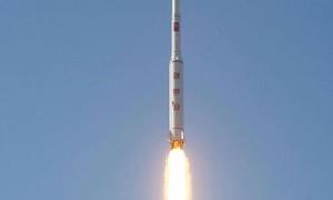Conselho de Segurança da ONU condena foguete norte-coreano