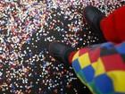 Confira a programação do Carnaval 2017 em cidades do Oeste Paulista