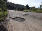 Em relatório, Fiesc lista pontos críticos de 9 rodovias de SC
