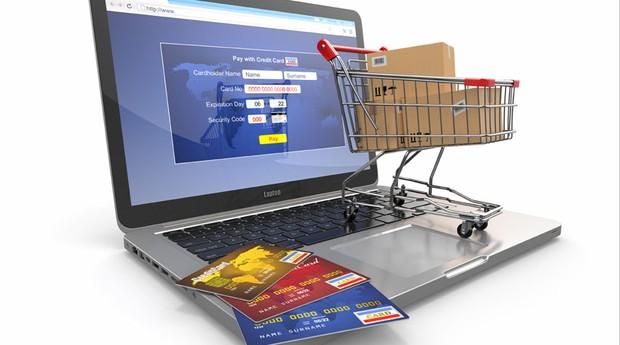 Solução da Ecommet engloba operação logística, atendimento ao cliente, gerenciamento de estoque e transações financeiras (Foto: Shutterstock)