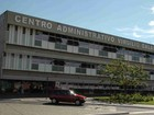 Prefeitura de Uberlândia paga efetivos e comissionados seguem sem salário