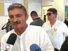Vereador é detido por boca de urna em Fortaleza