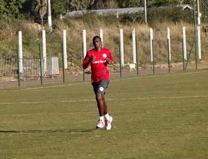 Juan zagueiro Inter (Foto: Tomás Hammes / GLOBOESPORTE.COM)