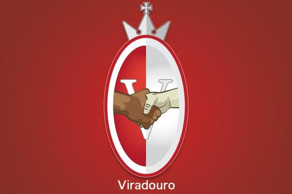 Viradouro
