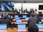 Conselho de Ética teme manobras de Eduardo Cunha para adiar processo