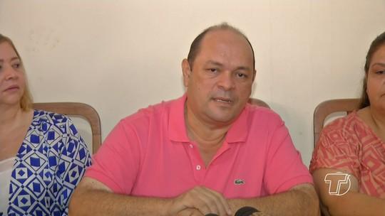 Derrotado, Von diz que novo prefeito vai precisar ter controle na gestão