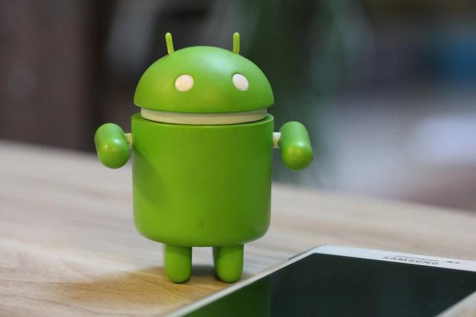 Google pode lançar celular com Android puro ainda em 2016, diz site
