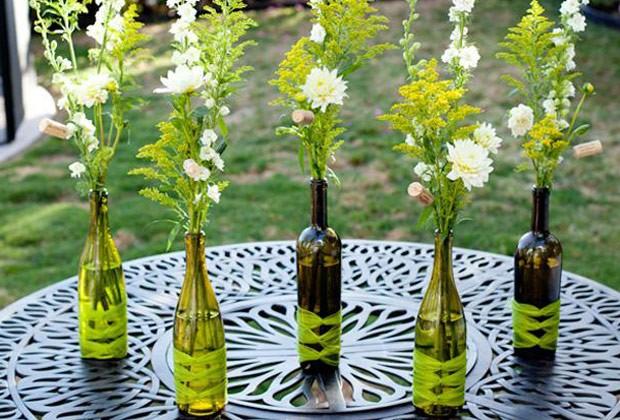 Pode começar a guardar as garrafas de vinho (Foto: www.hwtm.com)