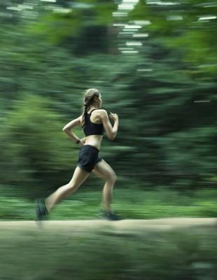 EuAtleta - correndo rápido coluna gustavo (Foto: Getty Images)