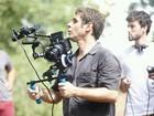 Sesc de Piracicaba abre inscrição de  minicurso gratuito de cinema e vídeo