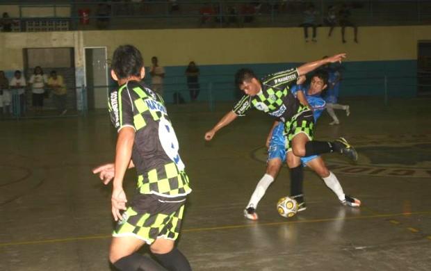 Futsal-Sub20 (Foto: Rui Costa)