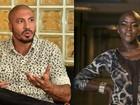 Após polêmica sobre HIV, ex-BBB Fernando pretende processar Angélica