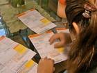 Reajustes na energia elétrica podem impactar IPCA de março, diz IBGE