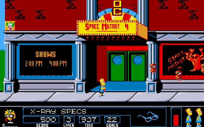 Versão para SNES e Mega também fez sucesso (Foto: Reprodução)