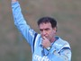 Com jovens cascudos, Palmeiras não teme empolgação excessiva
