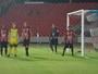 Renan Dutra não joga contra Sampaio pela final do returno do Maranhense