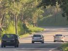 Polícias intensificam fiscalização nas estradas da Zona da Mata e Vertentes