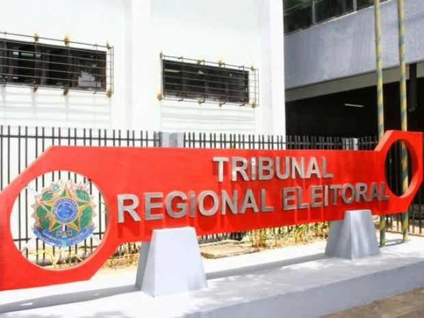 TRE-AP decidiu manter cinco zonas eleitorais ameaçadas de extinção (Foto: Ascom/TRE)