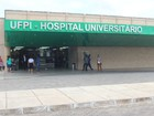 Ministério da Saúde autoriza HU da UFPI a tratar pacientes com câncer