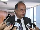 Pezão vai recorrer ao TSE contra cassação do mandato pelo TRE-RJ