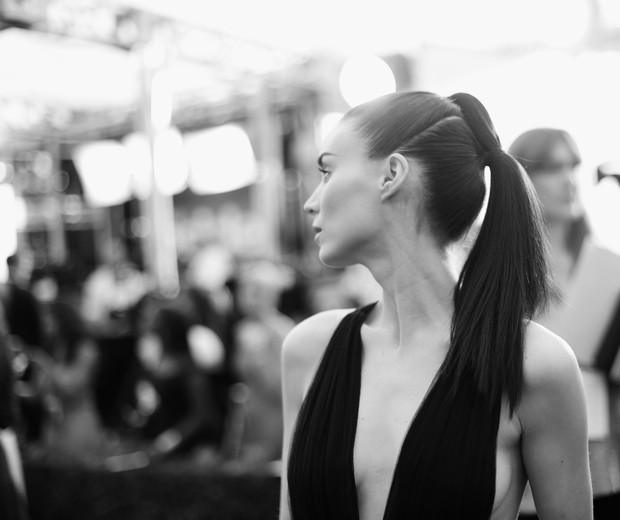 Rooney Mara (Foto: Getty Images)