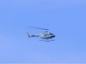 [Brasil] Principais navios da Marinha voltarão a atuar nas buscas por piloto no RJ Helicop
