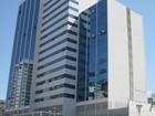 Agência de emprego tem 38 vagas abertas em Vitória