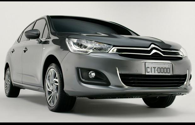 Citroën dará passagens para Nova York aos próximos clientes (Foto: Divulgação)
