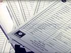 Jihadista decepcionado entrega lista com nomes de 22 mil membros do EI