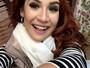 Luiza Possi, Bianca Andrade, Rayza Nicácio e Jéssica Belcost dão dicas para tirar a melhor selfie