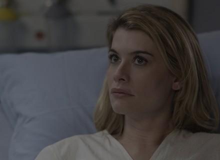 Para reconquistar Gui, Diana se interna em clínica