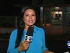 Jovem é preso suspeito de roubo de aparelhos celulares na Vitória Régia