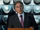Empresário diz que Pimentel recebeu propina para campanha eleitoral