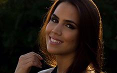 Fotos, vídeos e notícias de Pérola Faria
