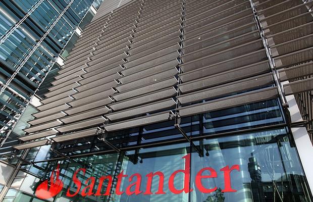 Cade nega a Itaú, BRB e Santander pedidos em processo sobre crédito consignado