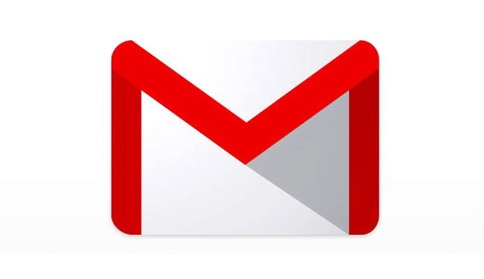 Veja como definir o Gmail como serviço padrão do Google Chrome (Foto: Reprodução/André Sugai)