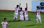 Barretos, Batatais, Monte Azul e Velo Clube disputam Série A2 do Paulista (Reprodução EPTV)