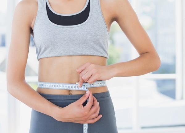 Na dieta hormonal é feito um plano persolizado para promover um emagrecimento saudável (Foto: Thinkstock)