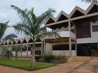 Duas novas universidades federais podem ser criadas em Rondônia