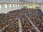 Justiça condena Igreja Universal a pagar R$ 4 milhões por contratar PMs