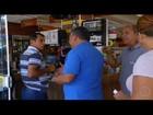 Janio fala sobre programa 'Primeiro Emprego' em Cabo Frio, RJ