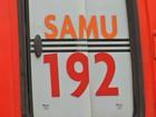 Após fiscalização, CGU aponta falhas na estrutura do Samu em Cuiabá