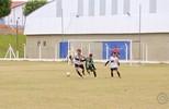 Copa da Paz reúne 50 equipes em Sarapuí e Alambari