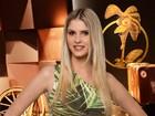 Bárbara Evans vence a sexta edição de 'A Fazenda'